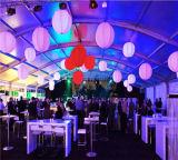 2018 Nieuw Ontwerp van de Tent van de Partij voor het Huwelijk van de Gebeurtenis