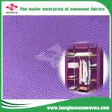 Портативное & пылезащитное Wardroble в Nonwoven для семьи