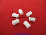 Allumina di lucidatura personalizzata Rod di ceramica