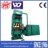 Paktat 25000kn pré-compriment la presse hydraulique de fil d'acier