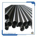 Tubo d'acciaio senza giunte di alta qualità