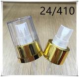 24/410 Pulverizador de perfume de Ouro
