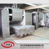 Massa Máquina Mixer-Biscuit Dsm-Horizontal Modle: 850