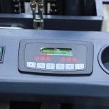 3.0t Vorkheftruck van de Vorkheftruck van de Batterij van de vorkheftruck de Kleine Elektrische