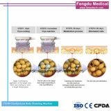Cuerpo Cryolipolysis máquina de adelgazamiento y pérdida de peso