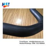Autoteil-Qualitäts-Luft-Schlauch 44348-E0310 für Hino