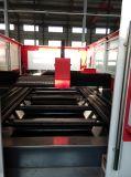 700W 1000W 2000W 3000W волокна с ЧПУ лазерная установка резки нержавеющей стали, мягкая сталь, алюминий