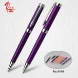 새로운 문구용품 Hight 질 금속 선물 펜