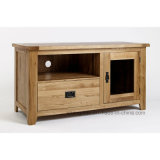 Hotel-Möbel-Holz verwendete neues Modell Fernsehapparat-Schränke (ST0041)