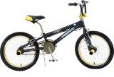20'' Stunt vélo BMX Freestyle