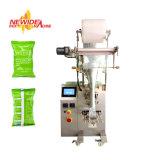 Macchina imballatrice del sacchetto automatico verticale del sacchetto per il granello