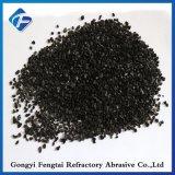 8-30carvão antracito de malha de carvão ativado granular baseada no tratamento de água