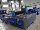 Fibras de Aço Inoxidável máquina de corte a laser para aço inoxidável e aço de papelão