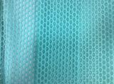 نعناع خضراء شبكة نيلون [سبندإكس] بناء لأنّ ملبس داخليّ ([هد2423643])