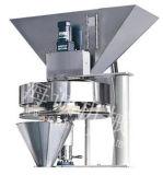 自動クリーニングの粉のパッキング機械