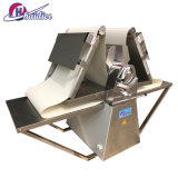 Équipement de boulangerie Laminoir électrique utilisé Lavash commerciale de la machine à pain