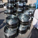 Beste Preise seitliches Gummistahlwaterstop für konkreten Aufbau