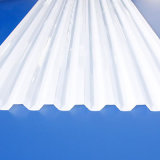 기술설계 플라스틱 위원회에 의하여 주름을 잡는 폴리탄산염 장 입구 덮개