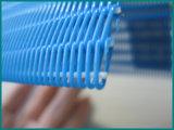 Polyester-gewundenes Trockner-Bildschirm-/Dryer-Gewebe 100% für Papiermühle