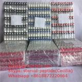 Natuurlijke Peptide van de Groei igf-1lr3 1mg (0.1mg) voor de Bouw van Spieren
