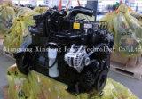 Moteur diesel initial C230 33 170kw/2200rpm de Cummins pour l'autocar de véhicule de camion