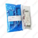 SMTの予備品の富士弁H63467