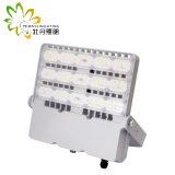 180-190lm/W SMD 투광램프를 가진 높은 광합성 효율성 150W LED 플러드 빛