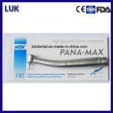 Пневматическая турбина зубоврачебное Handpiece NSK Pana максимальная высокоскоростная