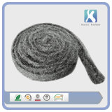 Qualitäts-graues Edelstahl-Befestigungsteil-Tuch in China
