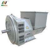 заводская цена 20квт Бесщеточный двигатель переменного тока генератора