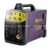 Сварочный аппарат инвертора MIG MMA с Ce (MIG-140SP/160SP/180SP/200SP)