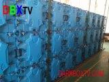 エネルギーP3各国用の星の映画館HDスクリーンのショッピングモールの屋内LED表示を保存しなさい