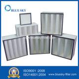 V-Банк фильтр HEPA для отопления, вентиляции и кондиционирования воздуха