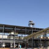 يشغل [بيوديسل] آلة معالج صاحب مصنع محترف من [بيوديسل] معدّ آليّ