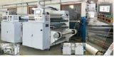 Ganz eigenhändig geschriebe prägenmaschine der Homan Marken-1650mm
