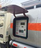 Hete Verkoop Dongfeng 5, de Vrachtwagen van Refulling van de Brandstof 000liter