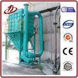 Industrieller Impuls-Beutel-Typ Staub-Staubsauger für Gas-Filtration