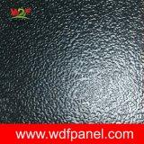 3003 panneau en aluminium de nid d'abeilles de peau orange de l'alliage PVDF pour la couverture de camionnette de livraison