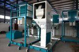 Machine van de Verpakking van de Korrel van de hoge snelheid de Houten