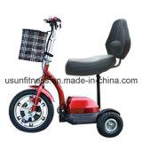 Fornitore della Cina di motorino elettrico di mobilità di Foldiong con Ce