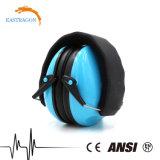 Детский Звуконепроницаемые головная стяжка пользуйтесь соответствующими средствами обеспечения безопасности