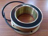 La 18.057 электромагнитной муфты компрессора шины ТЗ S616