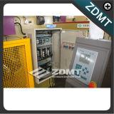 Freno hidráulico de la prensa del CNC