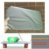 36L koelere Zakken Van uitstekende kwaliteit 3 Ijskast Thermabag van het Pakket van de Isolatie van Kleuren de Thermo van de Picknick van het Pak van het Ijs van de Auto van de Zak Grote Koelere
