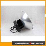 AC220-240V 150W 고성능 LED 높은 만 산업 점화