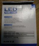 LED-Instrumententafel-Leuchte, Minilicht 6W, reine weiße Farbe
