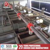 China mejor batería de la jaula de la Capa de galvanizado en caliente
