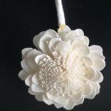 ハンドメイドによるリード拡散器のための一般にローズ大きいSolaの花