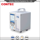Promotion! ! ! From 3.01 to 5.31 Only! ! Contec Sp750 Syringe Infusion Pump Real-Time Alarm Pumps Infusion