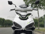 150cc 최신 판매 전기 도시 기관자전차